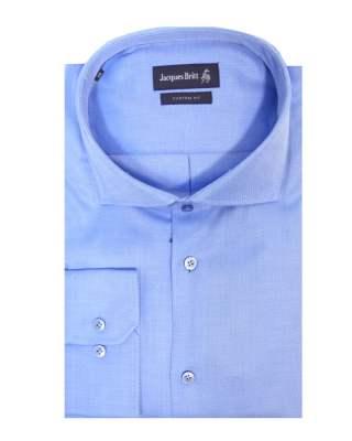 Риза Jacques britt 331241