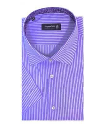 Риза Jacques britt 636101