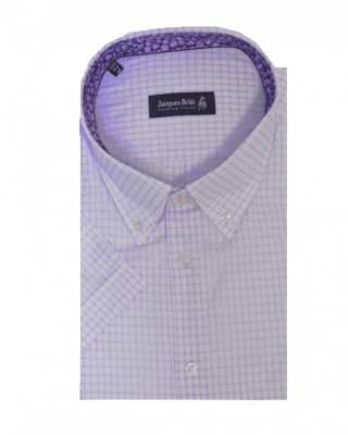 Риза Jacques britt 636492