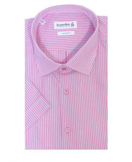 Риза Jacques britt 134333