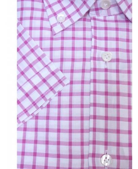 Риза Jacques britt 331514