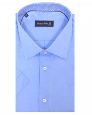 Риза Jacques britt 636791