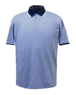 Блуза Kitaro 171564