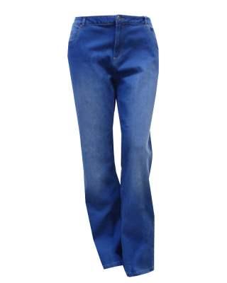 Панталон OVS еластичен деним