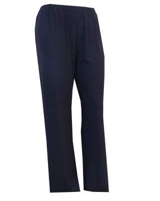 Панталон Класик