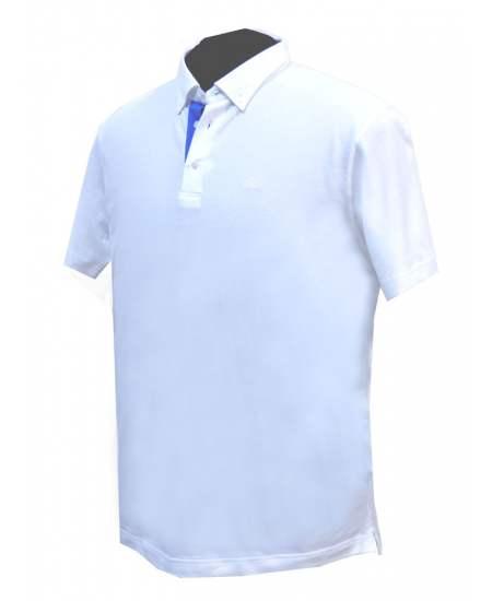 Блуза Van Laak sport