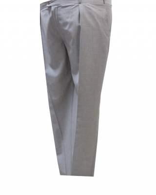 Официален панталон Екстра бежов
