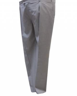 Панталон Летен