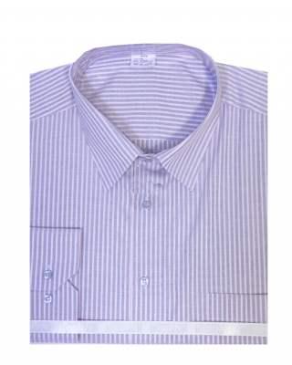 Риза Модилон дълъг ръкав Райе