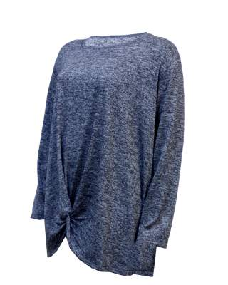 Пуловер Теа плоха