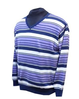 Пуловер Daniel Heckter
