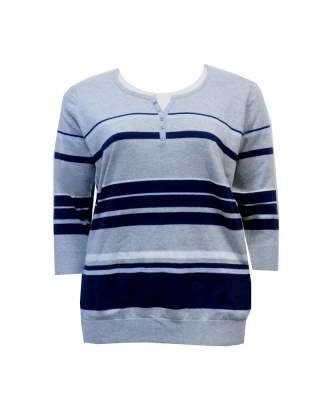 Пуловер Стил