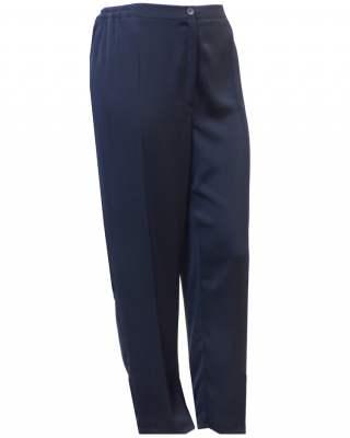 Панталон Официален