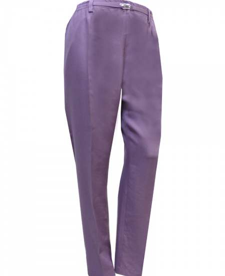 Панталон 072