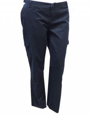 Панталон O'K