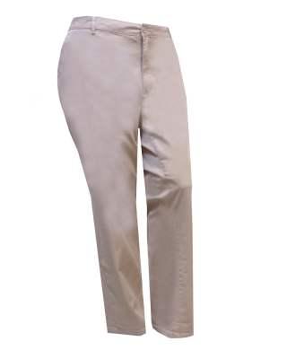 Панталон немски