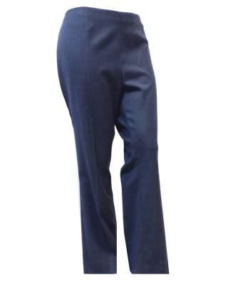Панталон Éblue