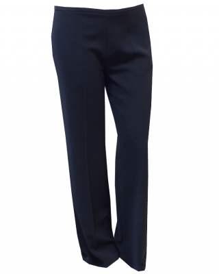 Панталон Diana
