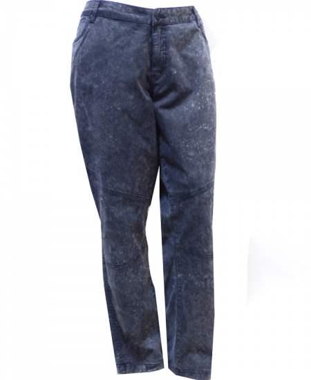 Панталон Optic