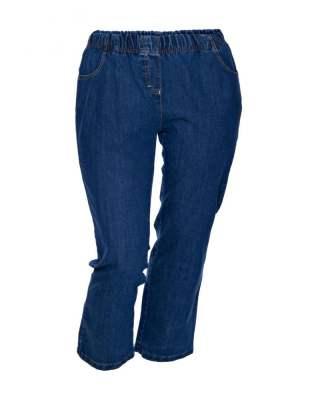Панталон Cevlar син