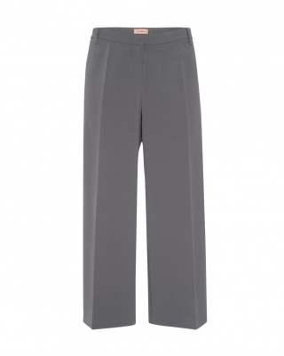 Панталон Triangle