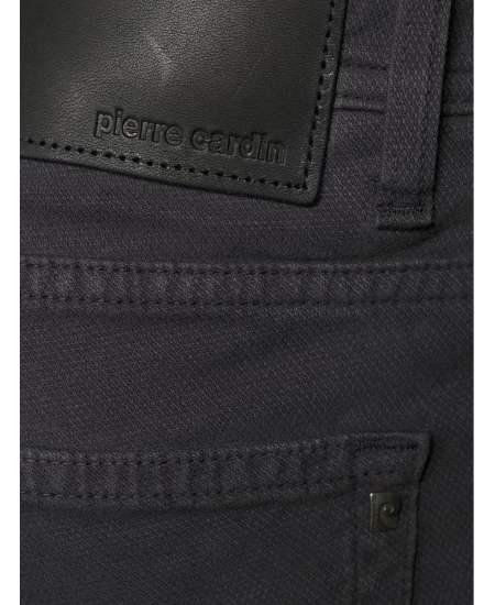 Дънки Pierre Cardin jeans