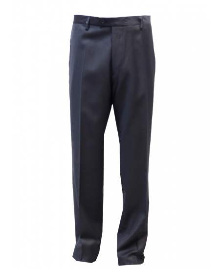 Панталон J.Philipp