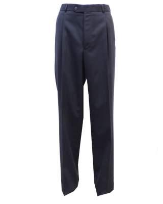 Панталон Pierre Lafitte