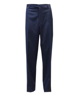 Панталон Vaticana