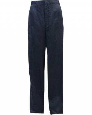 Панталон лен