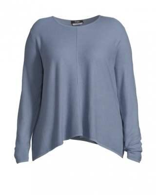 Пуловер Frapp Everyday