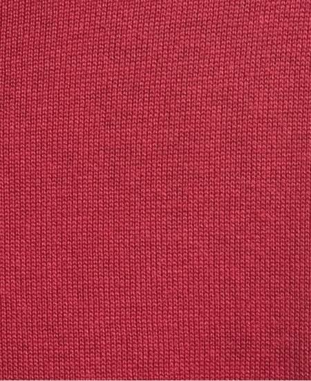 Пуловер Via Appia Due