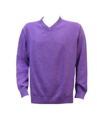 Пуловер Daniel Hechter