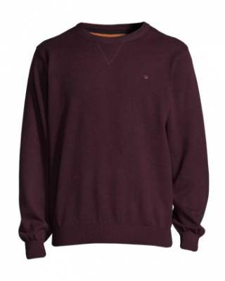 Пуловер Redmond