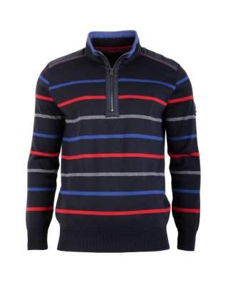 Пуловер Claudio Campione 3848108