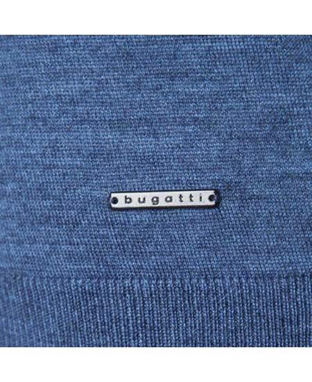Пуловер Bugatti фин цпиц