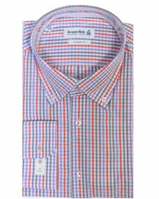 Риза Jacques britt 776042