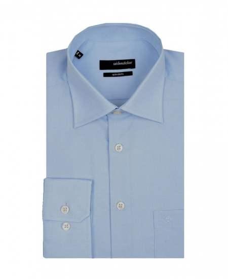 Риза Seidensticker 00300