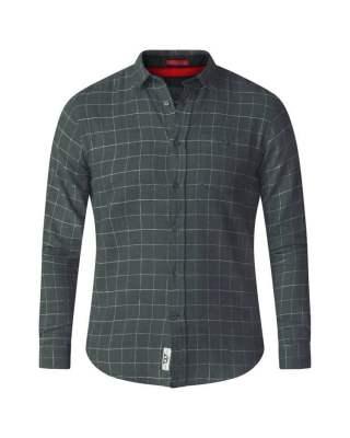 Риза Duke- Taylor
