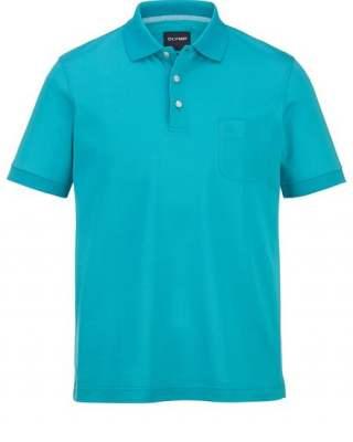 Мъжка блуза Olymp 15241243