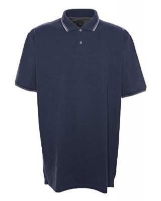 Блуза Kitaro 171550