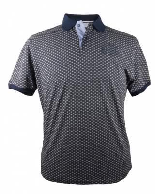 Блуза Kitaro 171536