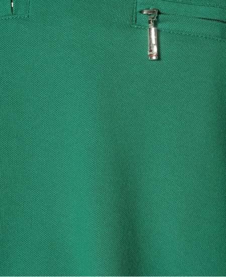 Блуза Hajo зелен