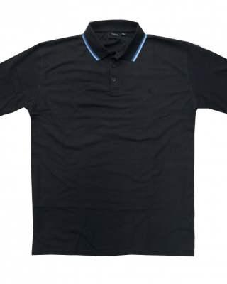 Блуза Espionage P075 Polo