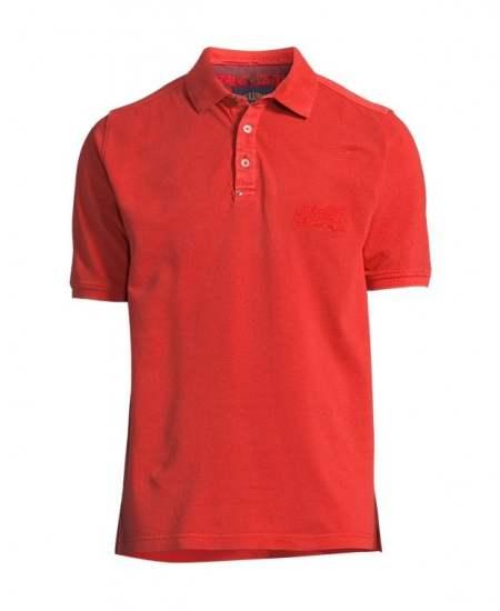 Блуза Casa Moda 972631300