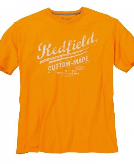 Мъжки тишърт Redfield 11813050-1