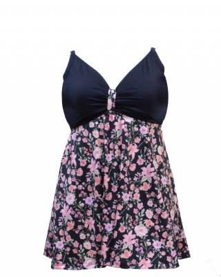 Бански рокля Lizabel