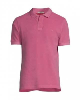 Блуза Brax Style Pele в розово