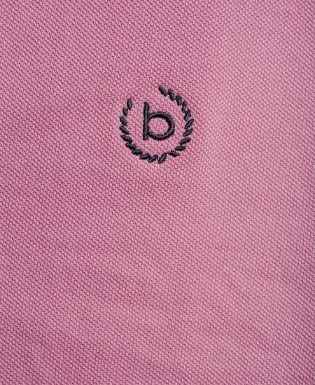 Блуза Bugatti 8100 лилава