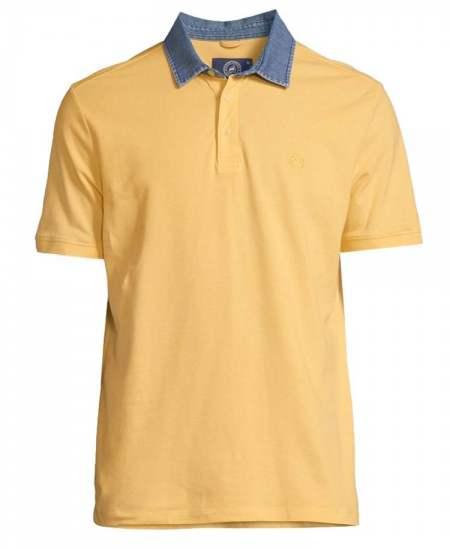 Блуза Campione del Garda 1097802